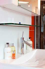 Kitchen Partition Wall Designs Interior Fitting Glass Panel For Partition Walls For Kitchens