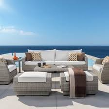 patio lounge sets. Patio Lounge Furniture You Ll Love Sets N