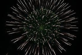花火大会のはなび 7 フォトスク無料のフリー高画質写真素材画像