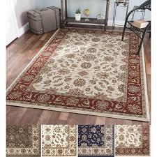 unique olefin carpet home. Admire Home Living Amalfi Ivory/Blue/Green Olefin Oriental Area Rug (5\u0026# Unique Carpet C