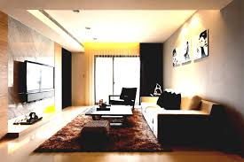 simple interior design for living room in philippines