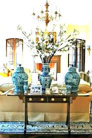 clear glass vase decoration ideas glass vase decoration ideas vases decor large glass vases decorated for