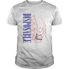 David Dobrik Hoodie Size Chart David Dobrik Disposable Camera T Shirt Trend T Shirt Store