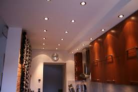 styles of lighting. Recessed Lights With Colored Trims Styles Of Lighting