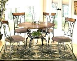 full size of wooden kitchen table chairs oak sets dining for round and glamorous kit dark large