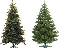 Christmas Tree Without Lights  Best Christmas For YouArtificial Christmas Tree Without Lights