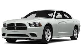 dodge charger 2014. Modren Charger 2014 Dodge Charger Exterior Photo Intended G