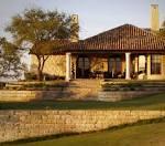 San Antonio Villas | Gated Community | Briggs Ranch