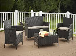 garden ridge patio furniture. Ideas Decorating Garden Ridge Patio Furniture   Luxurious R