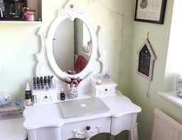 Mirrored Bedrooms Antique Bedrooms Furniture Antique Dressing Table Mirror Stool