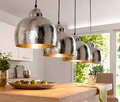 Schlafzimmer Lampe Braun Wohndesign