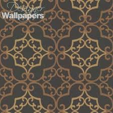 0 350x296 art deco wallpaper 740x740 art deco wallpapers designer wallpaperst