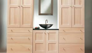 cabinet shelves suction ideas cup solutions tower vanity storage cabinets drawers baskets plans free bunnings wheels