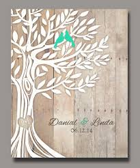 end wedding gifts ideas best end wedding gifts 1000 ideas about personalized wedding