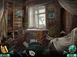 Solve complicated puzzles to travel in time together with alabama! Mystery Pi Hidden Object Games For Mac
