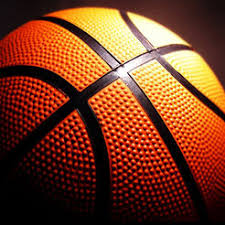 basketball backgrounds wallpapers screen lock maker for and players 4