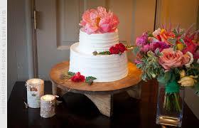 Big Sur Bakery Wedding Ian Martin Wedding Photojournalism
