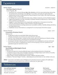 Resume Writing Services Lovely It Resume Writing Services Best Paid Simple It Resume Writing Services