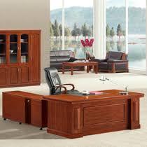 boss tableoffice deskexecutive deskmanager. Boss Tableoffice Deskexecutive Deskmanager. Prime Wood-grilled Lacquer Executive Desk Table Office Manager Deskmanager E