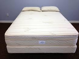 latex mattress reviews. fabulous natural latex mattress reviews 100 heavenly sleep bedding