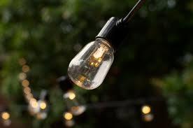 Bedwelming Lampjes Voor In De Tuin Bym11 Agneswamu