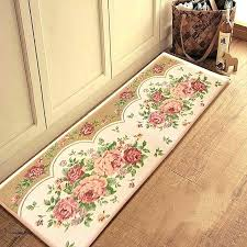 latex backed rugs rubber backed rugs rubber backed area rugs on hardwood floors luxury area rugs