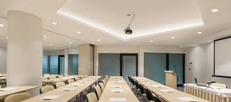 how to build cove lighting. Enhance And Draw Attention To Architectural Details While Contributing Ambient Illumination With The Latest Cove Lighting Solution From Focal Point®: How Build