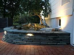 koi pond lighting ideas. Fish Pond Design Installation Monroe County Rochester Ny, Landscape, Outdoor Living,. Landscape Lighting Koi Ideas A