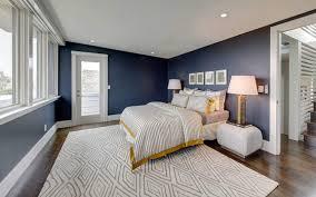 Superior Navy Blue Bedroom Ideas Webbkyrkan Com Webbkyrkan Com
