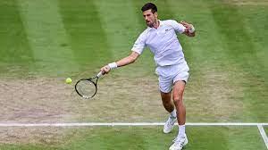 Wimbledon - Ansetzungen Freitag: Novak Djokovic gegen Denis Shapovalov  gefordert - Berrettini trifft auf Hurkacz - Eurosport