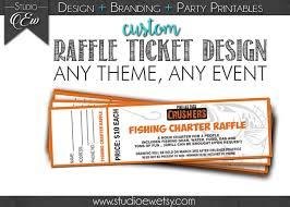 mejores ideas sobre custom raffle tickets en 17 mejores ideas sobre custom raffle tickets en recaudacioacuten de fondos plantilla de billete y subasta
