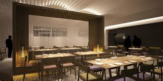 Belvedere Interior Design Belvedere Hotel Draw Link