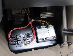 concato racing 732 580 6875 concato racing if you like the wiring to the right give us a call today