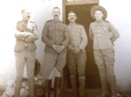 To the great boer war index. Boer War Hero S Haunting Photos Unearthed Showing Slain Enemies A British Serviceman S Funeral And Troops Among The Rubble