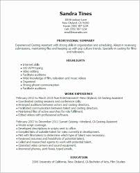 cover letter samples for resume lovely custom argumentative essay  gallery of cover letter samples for resume lovely custom argumentative essay writing websites for school resume