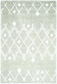 gray and cream rug area grey light pellot dark 8x10