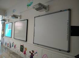classroom whiteboard price. high quality classroom electronic white smart board price for kids whiteboard