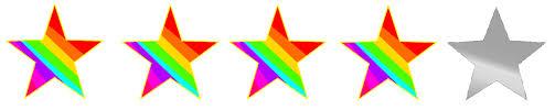 Image result for four stars