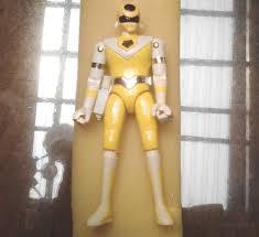 Light Squadron Maskman Hikari Sentai Light Squadron Maskman And 13 Similar Items