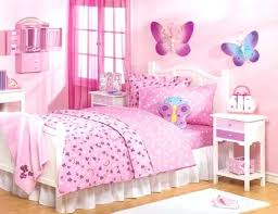Aesthetic Bedroom Pink Creative Little Girls Pink Bedroom Decor Modern On  Cool Simple To Home Improvement Bedrooms Aesthetic