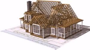 Best Architectural Design Software Best House Design Software Review See Description
