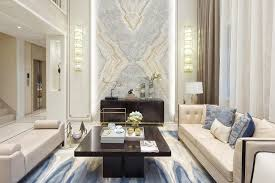 how to bee an interior designer mymove