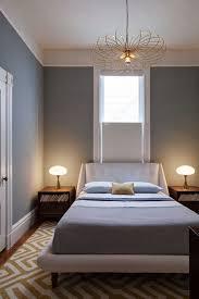 Mid Century Modern Bedrooms Bedroom Furniture Danish Modern Bedroom Furniture Expansive