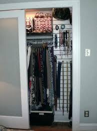 deep narrow closet organization ideas narrow closet door ideas deep closet organization ideas long narrow closet deep narrow closet organization