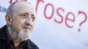 È morto Carlo Delle Piane, 110 film in 70 anni di carriera ...