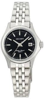 Женские <b>часы Orient</b> SZ2F001B | xn----dtbfeev3aeofcfnk.xn--p1ai