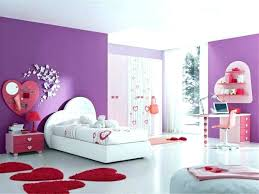 bedroom ideas for teenage girls purple and pink. Simple Girls Pink Bedrooms For Teenage Girls Bedroom Stuff Purple Tween  Ideas And Bedroom Ideas For Teenage Girls Purple Pink M