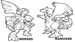 Legendary Pokemon Coloring Pages Hk42 Legendary Pokemon Color Pages