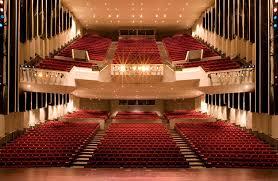 """Event : <b>Diana Krall</b> - """"<b>Wallflower</b> World Tour"""""""