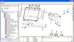 honda power seat wiring diagram wirdig holland skid steer parts diagram further honda trx 300 wiring diagram